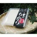 水と豆のちから(豆腐) 6丁セット