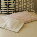 高知県産ひのき枕