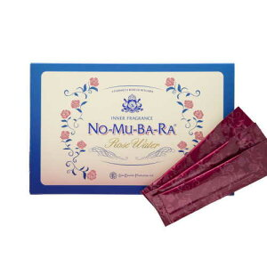 INNERFRAGRANCENO-MU-BA-RA(ノムバラ)【定期購入】
