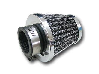 电源滤波器轮圆锥的型 35 毫米通用涂料