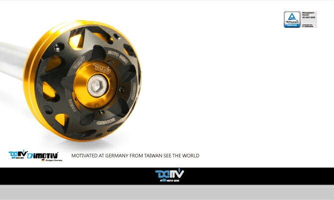 【送料無料!!】Dimotiv DMV 3Dリアアクスルスライダー(Rear Axle Slider 3D Carving)HONDA-CB500 X/F /CB400 X/F/CBR500R/CBR400R/MSX125