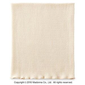 サイズ:マタニティL糸やタグまでオーガニックコットン100%天然ゴムの部分もオーガニックでカバーリング!オーガニックコットン妊婦帯(はらまきタイプ)