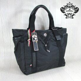 OROBIANCO オロビアンコ バッグ メンズ トートバッグ ARINNA アリーナ 紳士 ビジネス ブラック