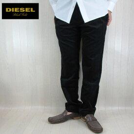 ディーゼル ブラックゴールド DIESEL BLACK GOLD メンズ パンツ スラックス ボトムス PESK MIX/900/ブラック サイズ:48