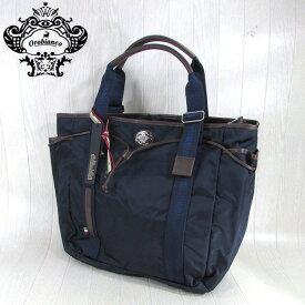 オロビアンコ Orobianco トートバッグ ブリーフケース ビジネスバッグ メンズ バッグ ARINNA-C01/12/ネイビー