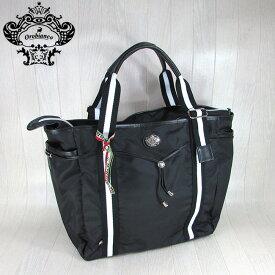 オロビアンコ Orobianco トートバッグ ブリーフケース ビジネスバッグ メンズ バッグ ARINNA 09-C/99/ブラック