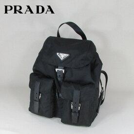 プラダ PRADA リュック リュックサック バックパック デイパック 1BZ677 V44 / F0002 / NERO