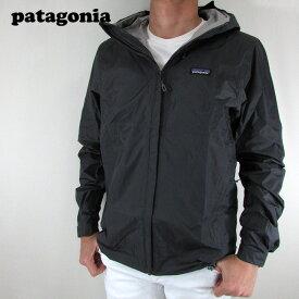パタゴニア Patagonia ジャケット マウンテンパーカー 83802 / FGE / Forge Grey サイズ:XS〜L