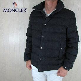 モンクレール MONCLER メンズ ダウンジャケット ダウン アウター 4183505 57934 / 790 / インディゴブルー サイズ:1〜5