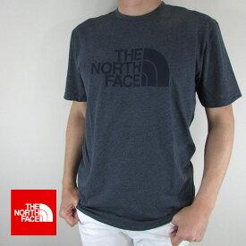 ノースフェイス THE NORTH FACE Tシャツ 半袖 メンズ カットソー NF0A3VHK / AVM / URBANNA VYHEATHR サイズ:S/M/L