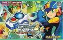 【中古】【箱説あり】ロックマンエグゼ4.5 リアルオペレーション(ゲームボーイアドバンス)