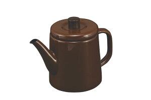 ポトル 1.5L PTR-1.5KBR [茶]