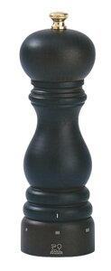 フランス製 塩 胡椒 保存容器 プジョー社製  (チョコ) ペパーミル 18cm プロ仕様 業務用 可