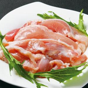 青森県産銘柄鶏 桜姫 もも肉[500g](冷凍/切り身) カット済み モモ肉 鶏もも肉 若鶏 鶏肉 鳥肉 とり肉 チキン 国産