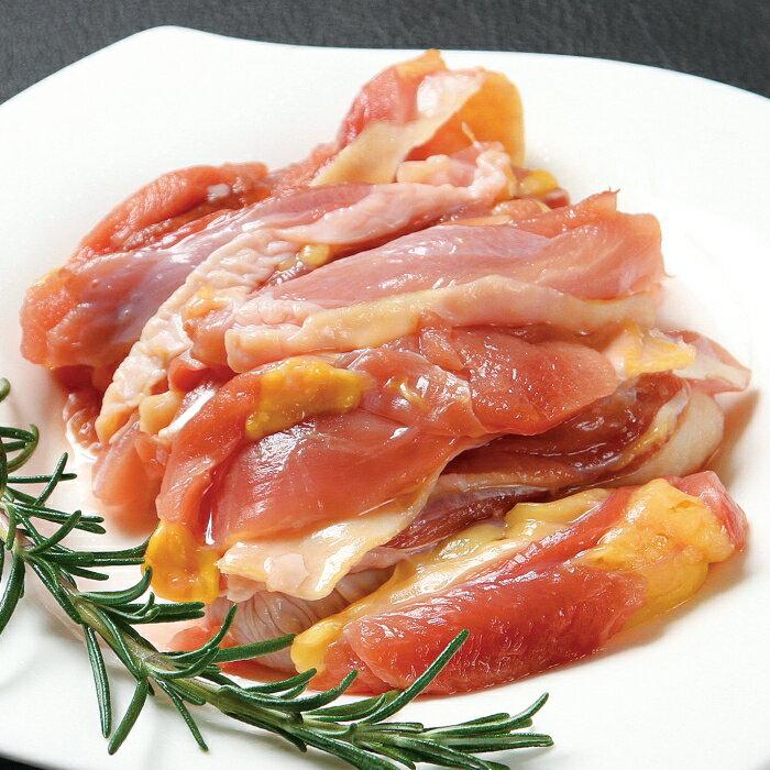 親どり(もも)[1kg]国産の親鶏。とても硬い食感です。【国産】【親鳥】【ひねどり】【切り身】【徳用】