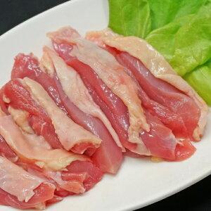 種鶏 もも肉 アメリカ産[300g](冷凍/切り身) カット済み モモ肉 鶏もも肉 種鳥 鶏肉 鳥肉 とり肉 チキン