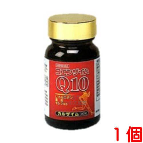 カルザイム90粒 1個第一薬品工業