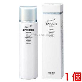 常盤薬品トキワSF 美容化粧水 150ml 1本【あす楽対応】ノエビア
