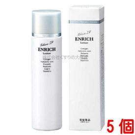 常盤薬品トキワSF 美容化粧水 150ml 5本ノエビア
