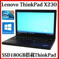 LenovoThinkPadX201i