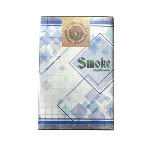 Smoke スモーク【カードゲーム ボードゲーム パーティーゲーム 3〜4人プレイ 6歳以上】クリックポスト対応 送料無料 マジックナイト BE488019
