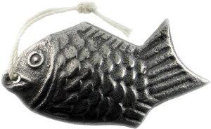 鉄分補給 鉄の健康鯛