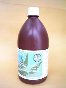 ニームオイル(Neem Oil) 1リットル 02P03Dec16