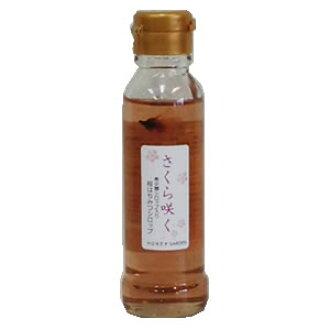 櫻桃蜂蜜糖漿的稀有糖糖漿成