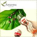 Amarma(アマルマ)ドラクサバティ(マウスリフレッシュナー)90g