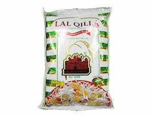 LAL QILLA Basmati Rice バスマティライス 1kg