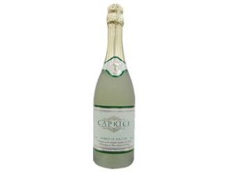 < 至 11 個月早脫銷的製造商 > 任性香檳反復無常香檳摘要購書 (750 毫升 × 12)