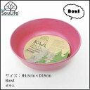 Bowl pink