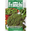 Franchi25-23