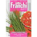 Franchi53-1