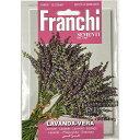 Franchi87 1