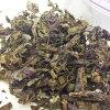Holy Basil tea Magoo farm dried Holy Basil (tulsi)