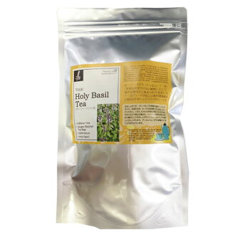 Now Holy Basil seeds for free! MAGI (Maggie) Holy Basil tea ( tulsi ) 50 TB