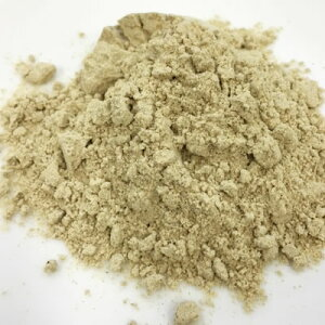 《国産》Mucunaムクナ豆粉(ムクナパウダー)お試し50g【メール便送料無料】