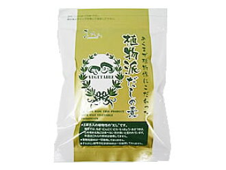 As also plants of Dashi and bulk buying (30 bag x 20)