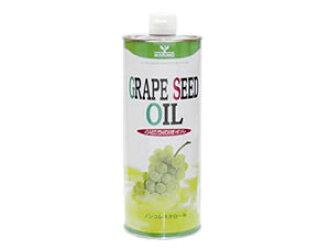 Oil grape seed oil bulk buying (*12 1L) of the grape