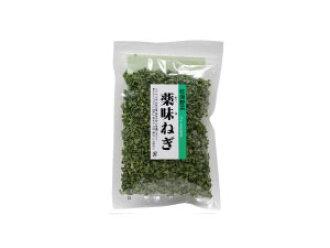 만도 건조 야채 양념 파정리해 구매(20 g×20개)