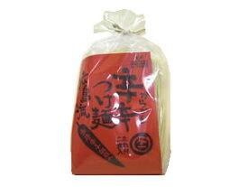 【季節商品】まるも 広島流辛辛つけ麺(生) たれ付き2食入り 【送料無料】