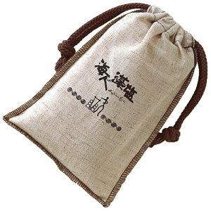 海人の藻塩(もしお)300g【2コまでメール便可】