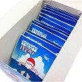 クリスマス島の海の塩バスソルトTaoroBath(タオロバス)無香料50g×18包