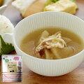 にしきや豚バラ大根の生姜スープ180g×10個セット