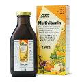サルスマルチビタミンMultivitamin250ml