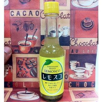 迷人的香料 LEMOSCO 莫斯 Co 60 g