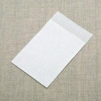 【エコテーブルナプキン(1万枚)】業務用 紙ナプキン 経費削減