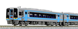KATO Nゲージ JR四国2000系 3両セット 10-1504 鉄道模型 ディーゼルカー