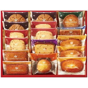 ひととえ スイーツファクトリー 16号 焼菓子詰合せ SFB-15 [A4]送料無料 あす楽 ギフト ギフトセット クッキー 詰め合わせ 洋菓子 手土産 イベント 内祝い 出産内祝い ひととえ お菓子 マドレー